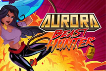 Aurora Beast Hunter ™ Game Info