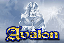 Avalon ™ Game Info