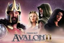 Avalon II ™ Game Info