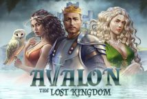 Avalon: The Lost Kin… ™ Game Info
