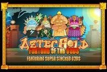 Aztec Gold Fortune o… ™ Game Info