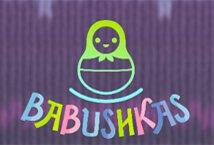 Babushkas ™ Game Info