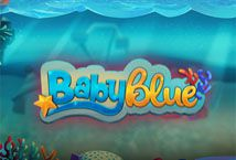 Baby Blue ™ Game Info