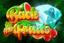 Back to the Fruits ™ Game Info