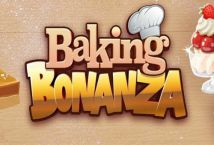Baking Bonanza ™ Game Info