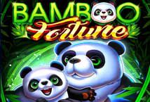 Bamboo Fortune ™ Game Info