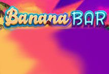 Banana Bar ™ Game Info