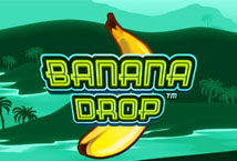 Banana Drop ™ Game Info