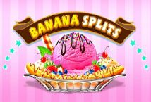 Banana Split ™ Game Info