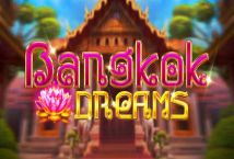 Bangkok Dreams ™ Game Info