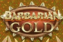 Barbarian Gold ™ Game Info