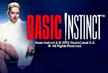 Basic Instinct ™ Game Info