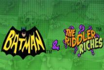 Batman and the Riddl… ™ Game Info