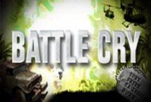 Battle Cry ™ Game Info