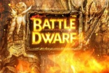 Battle Dwarf ™ Game Info