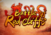 Battle of Redcliffs ™ Game Info