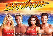 Baywatch ™ Game Info