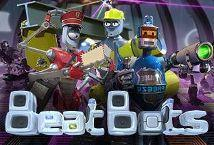 Beat Bots ™ Game Info