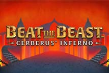 Beat the Beast: Cerb… ™ Game Info