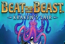 Beat the Beast Krake… ™ Game Info