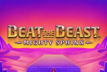 Beat the Beast Might… ™ Game Info