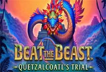 Beat the Beast:  Que… ™ Game Info