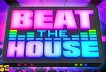 Beat the House ™ Game Info