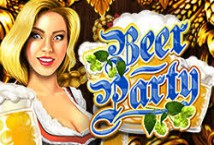 Beer Party ™ Game Info
