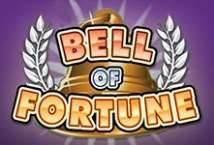 Bell of Fortune ™ Game Info