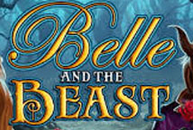 Belle and the Beast ™ Game Info