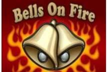 Bells on Fire ™ Game Info