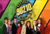 Beverly Hills 90210 ™ Game Info