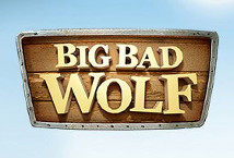 Big Bad Wolf ™ Game Info