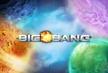 Big Bang ™ Game Info