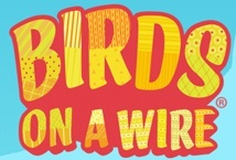 Birds on a Wire ™ Game Info