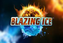 Blazing Ice ™ Game Info