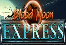 Blood Moon Express ™ Game Info