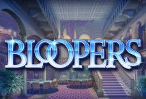 Bloopers ™ Game Info