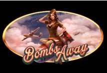 Bombs Away ™ Game Info