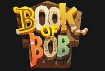 Book of Bob ™ Game Info