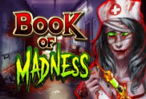 Book of Madness ™ Game Info