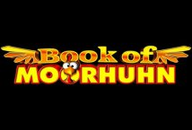 Book of Moorhuhn ™ Game Info