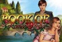 Book of Romeo and Julia ™ Game Info