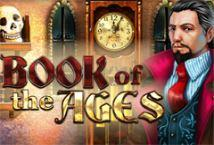 Book of the Ages ™ Game Info
