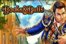 Books and Bulls ™ Game Info