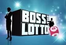 Boss the Lotto ™ Game Info