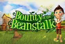 Bounty of the Beanstalk ™ Game Info