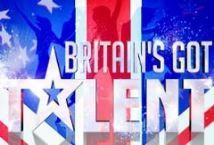 Britains Got Talent ™ Game Info