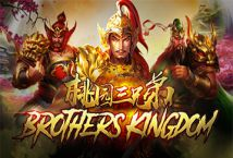 Brothers Kingdom ™ Game Info