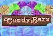 Candy Bars ™ Game Info